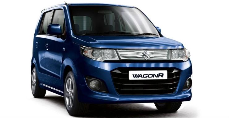 WagonR1