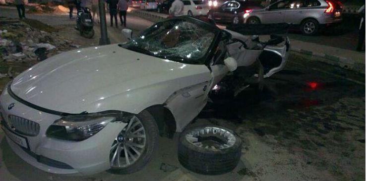 crash 12