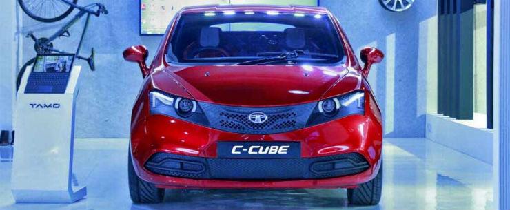 C-Cube_2