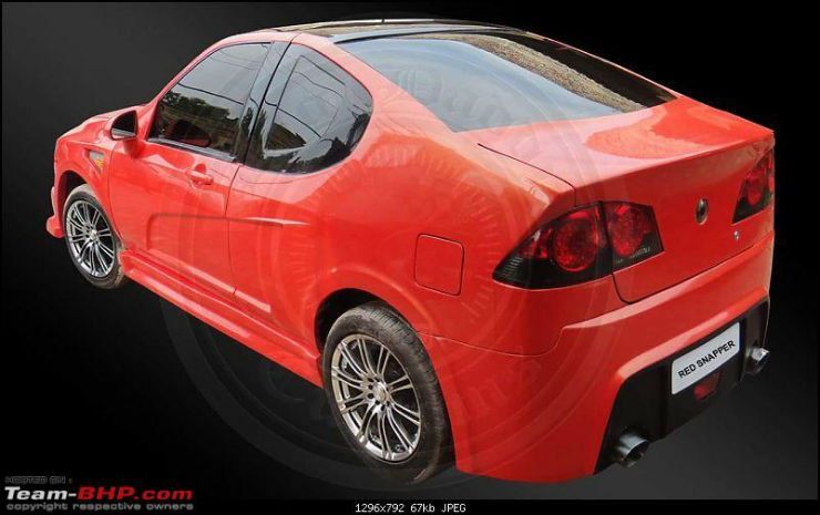 Civic_Red
