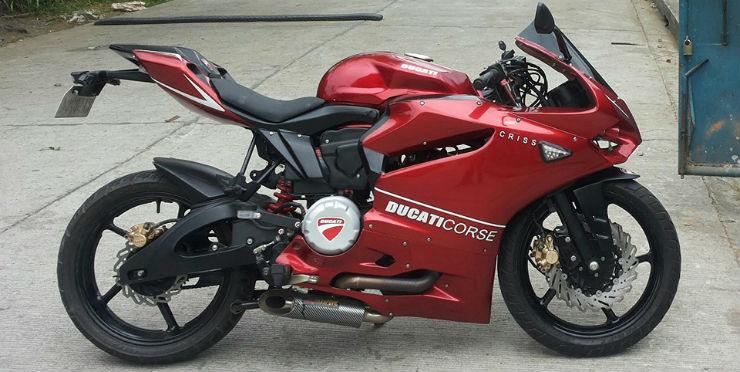 Ducati Panigale_Replica_2