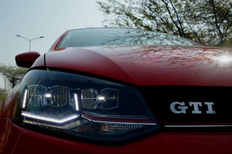 GTi 15
