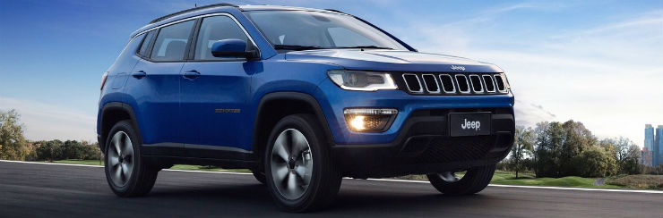 Jeep-Compass-2017-1280-1c