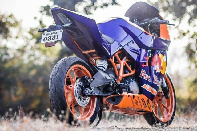 10 regular motorcycles to INSANE replica superbikes: Bajaj