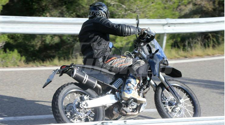 KTM adventure1