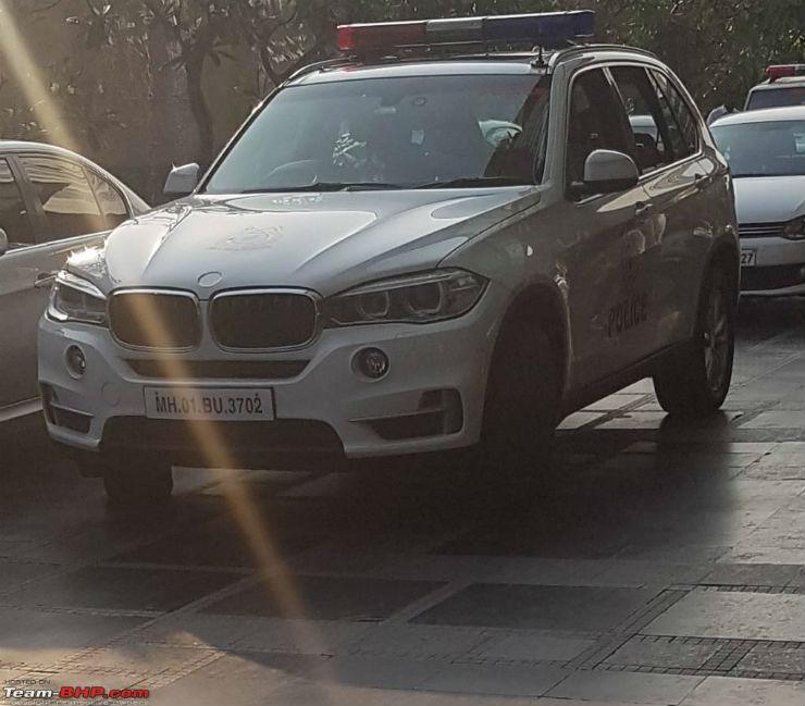 Mukesh_1 BMW