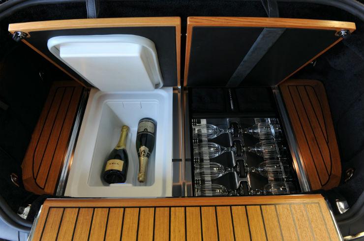 Rolls-wine