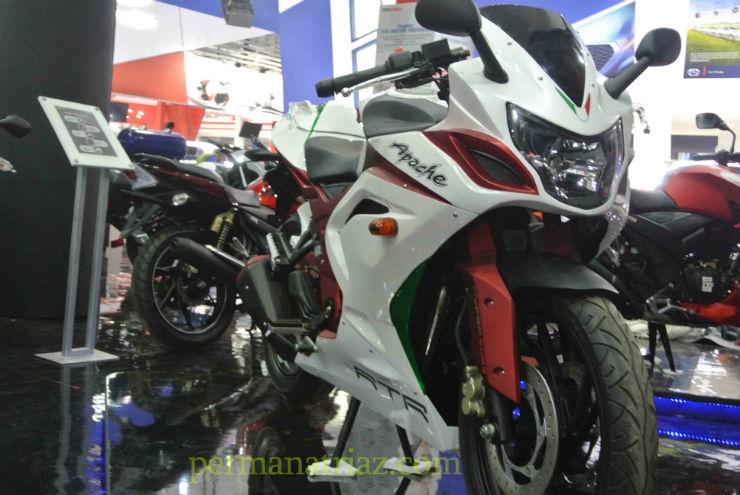 Suzuki GSX-R-10