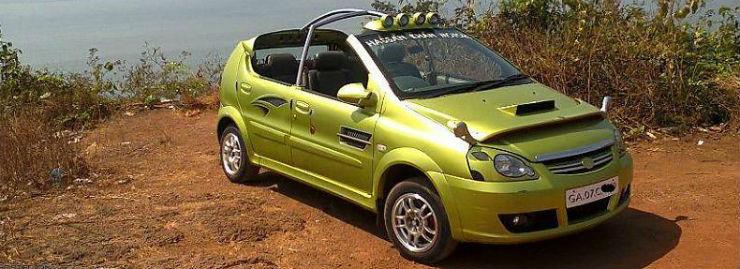 Tata Indica_chopped