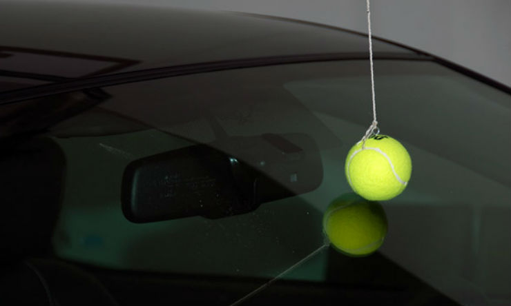 Continued: 20 Car Hacks that will make your life much easier