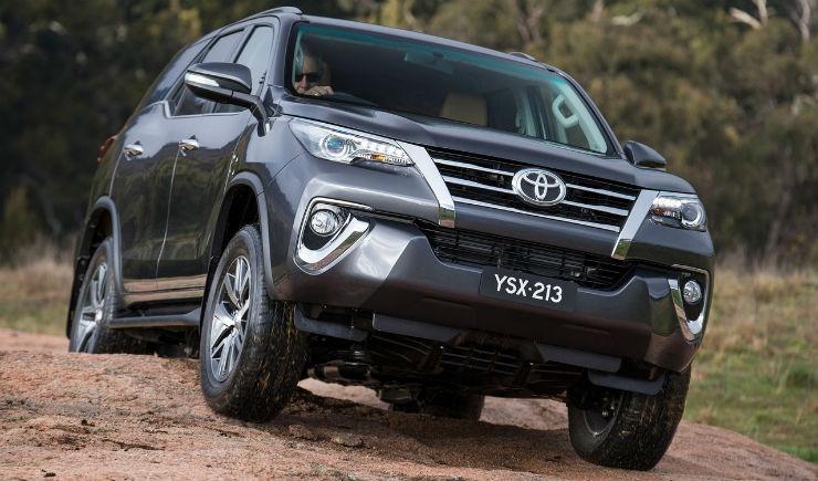 Toyota-Fortuner-2016-1280-08
