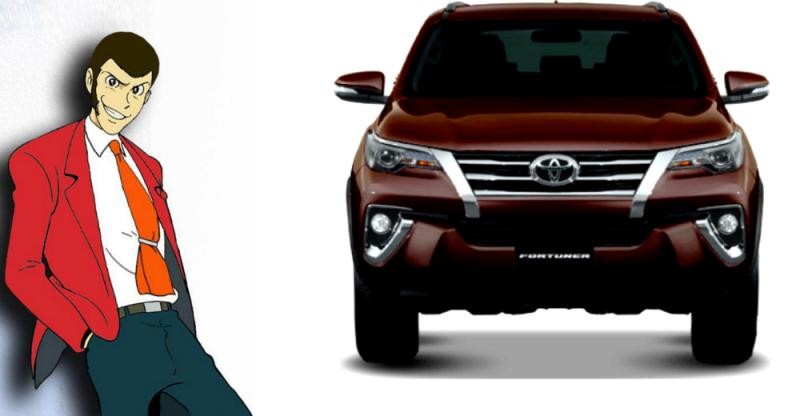 the real reasons why everyone s still buying the toyota fortuner suv rh cartoq com