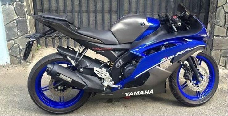 Yamaha R6_1