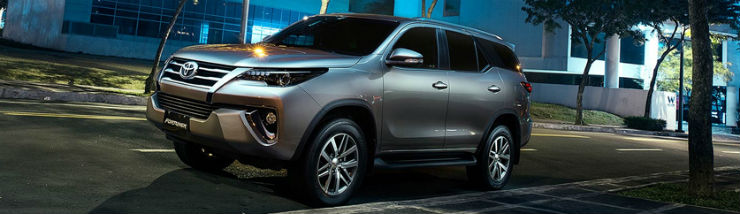 fortuner-power