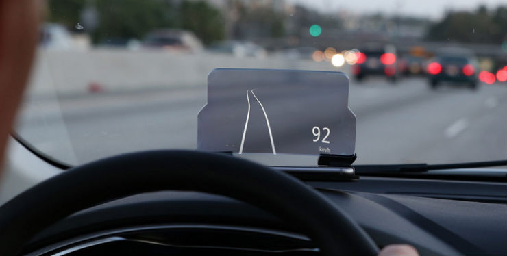 CLASSY accessories that will turn your regular car into a 'super luxury' car