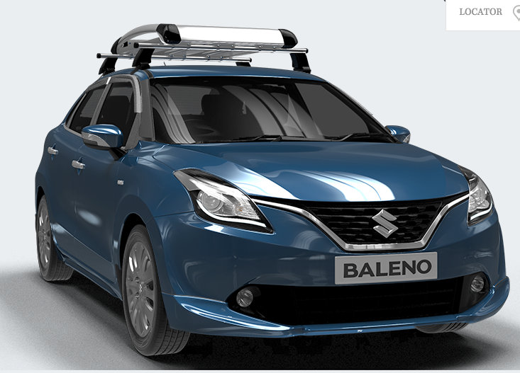 Maruti-Baleno-accessories-at-NEXA