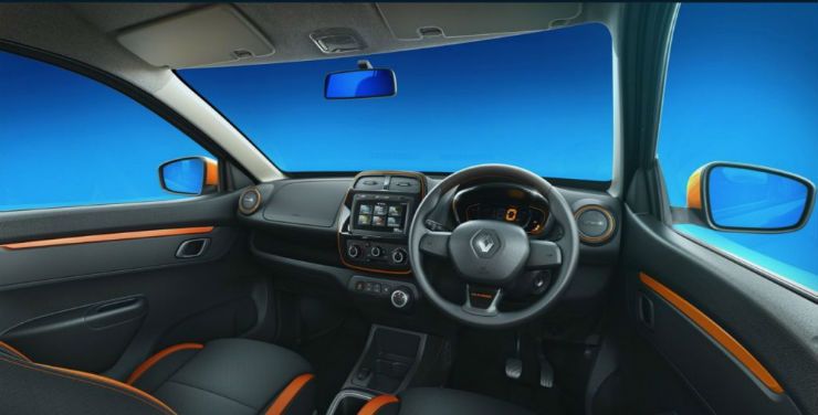Renault-Kwid-Climber-interior-launched-in-India-1024x520