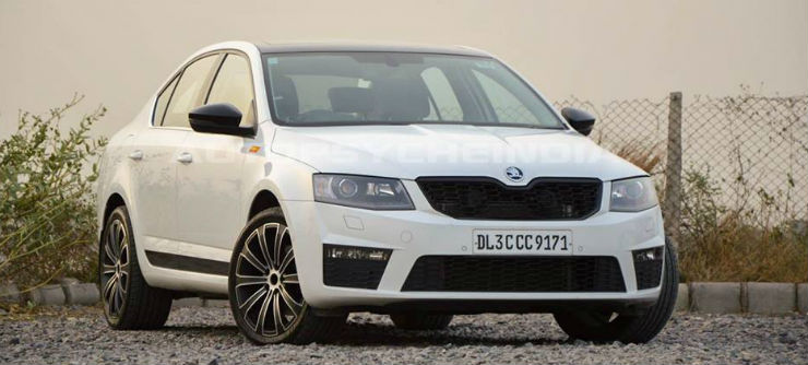 Continued: India's BEST cars & SUVS to modify