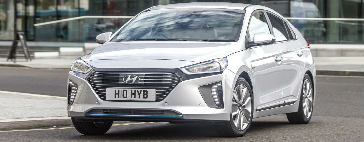 Hyundai-Ioniq_UK-Version-2017-1280-0b (1)