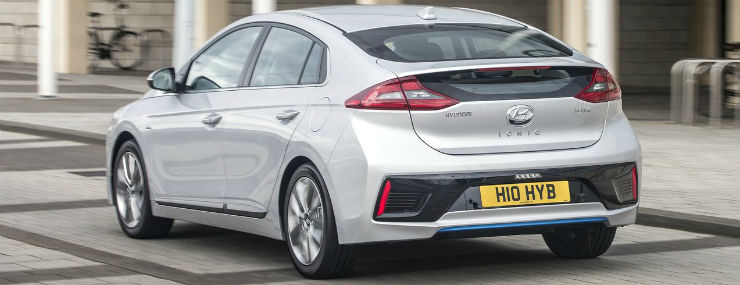 Hyundai-Ioniq_UK-Version-2017-1280-3d