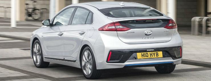 Hyundai-Ioniq_UK-Version-2017-1280-3d