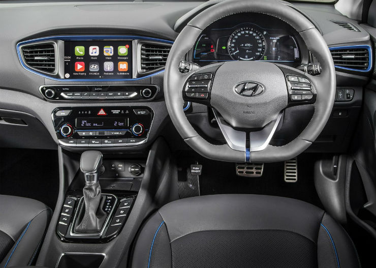Hyundai-Ioniq_UK-Version-2017-1280-65