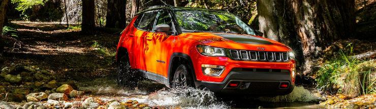 Jeep-Compass-2017-1280-24