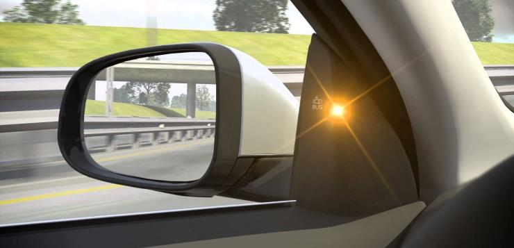 10 Accessories That Ll Make Your Budget Car High Tech