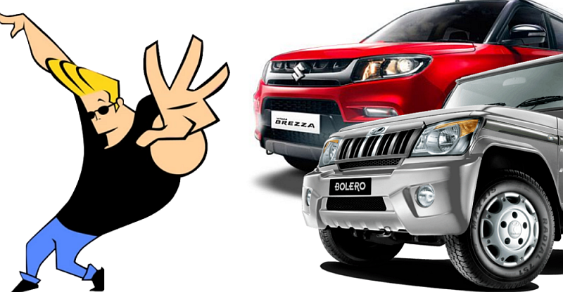 5 types of people who should buy diesel cars instead of petrols