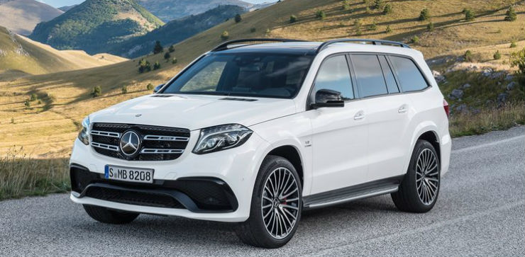 Mercedes-Benz-GLS63_AMG-2017-1024-07