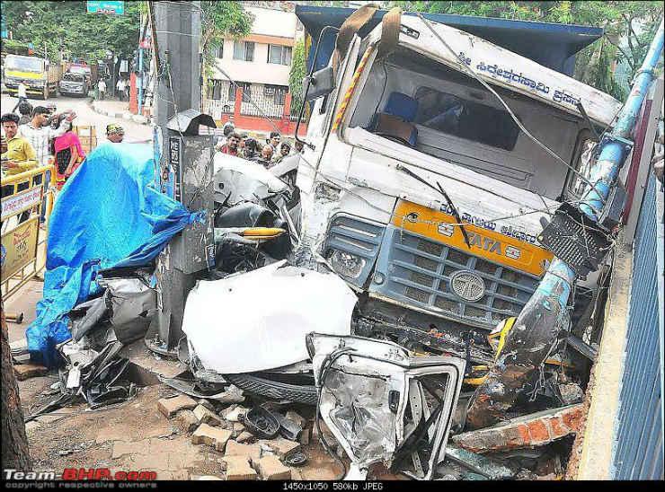 car crash 6