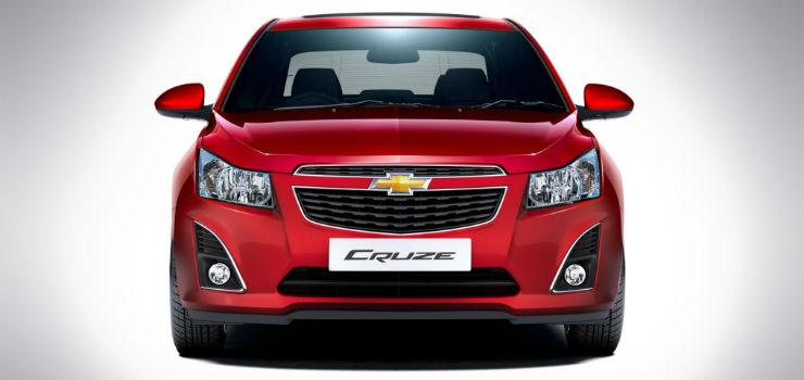 2013-Chevrolet-Cruze-Facelift-Pics-2