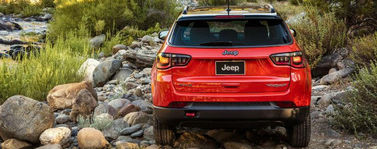 2017_jeep_compass_71_1920x1080