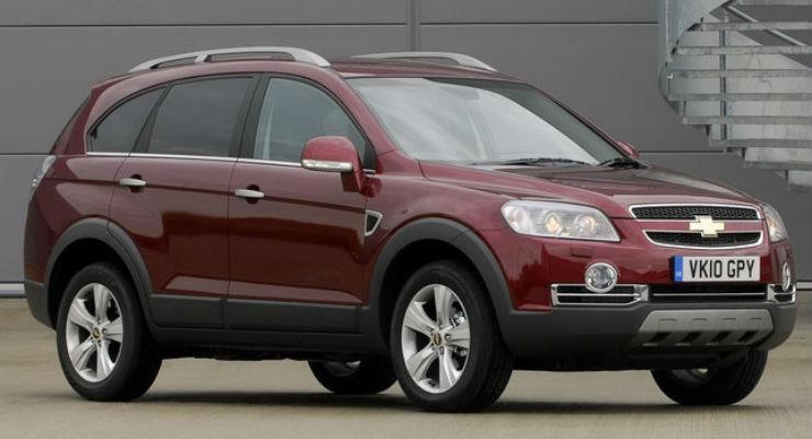 Chevrolet-Captiva-LTZ-002