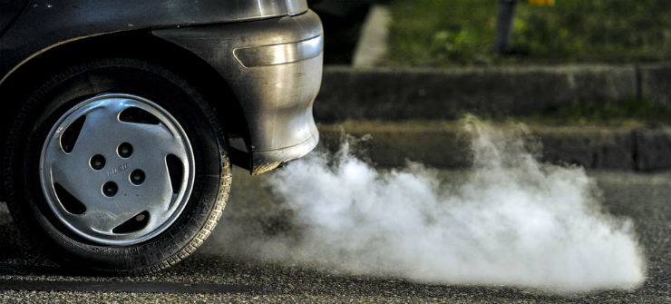 Continued: 10 BIGGEST misconceptions about diesel cars, busted!