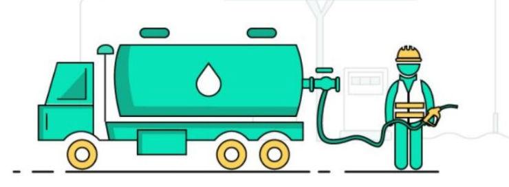 My Petrol Pumo_2
