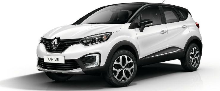 Renault-Kaptur-2017-1280-08