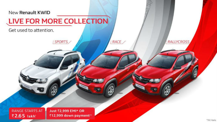 Renault-Kwid-Live-for-More-Collection-launched-in-India-1024x576