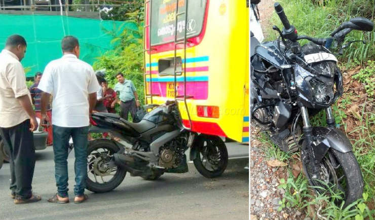 bajaj-dominar-crash-3