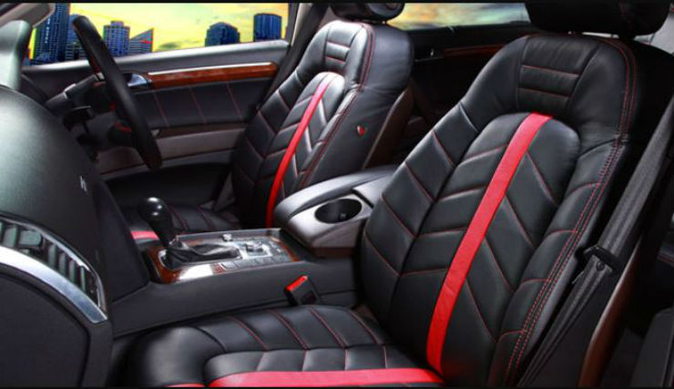 Most Expensive Car Seat >> 10 CLASSY yet affordable car mods everyone can do