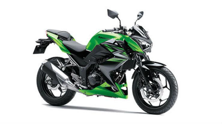 kawasaki-z250-green-1487352617263