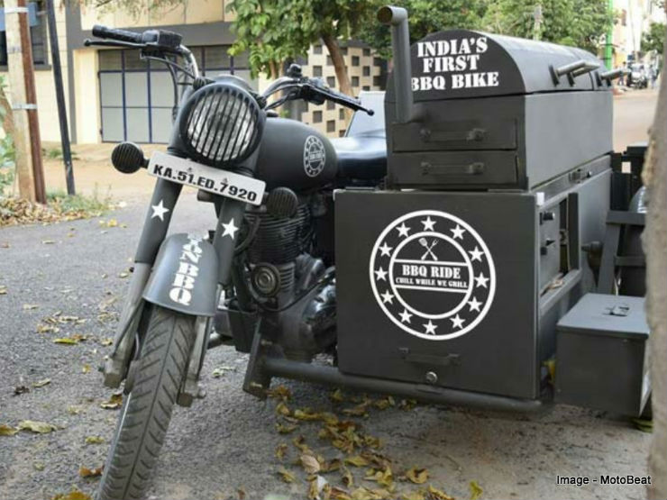 royal-enfield-barbeque-bullet-4