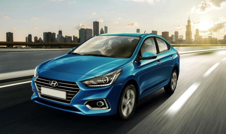6 NEW, upcoming sedans for under 15 lakhs!