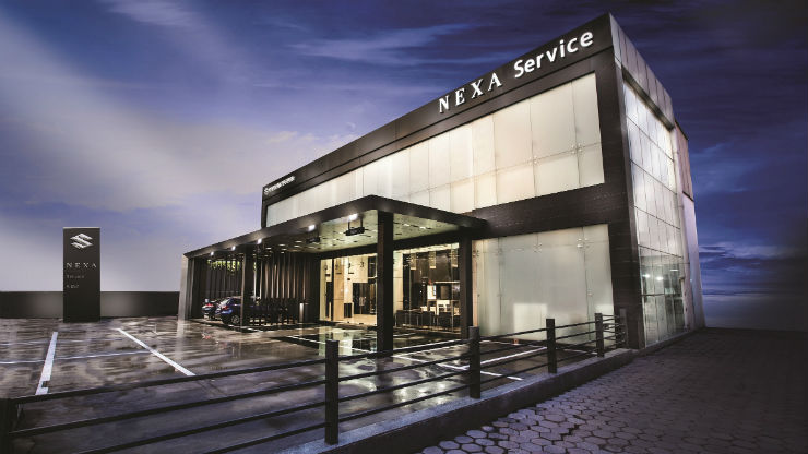 Nexa Service_2