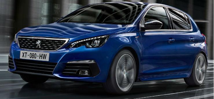 Peugeot-308-2018-1280-04