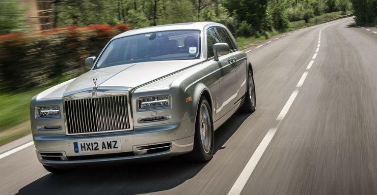 Rolls-Royce-Phantom-2013-1024-03