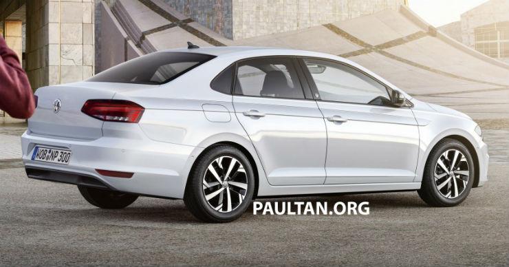 Volkswagen-Virtus-render-2-850x446