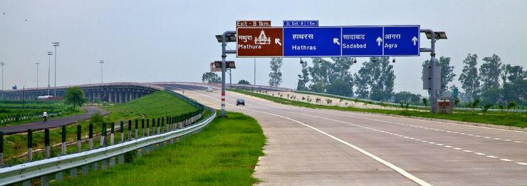 Yamuna Expressway_2