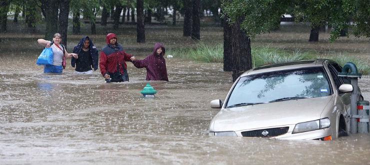 flood_7