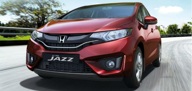 Honda Jazz_1